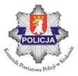 15-latek wywołał strach u sąsiadów w gminie Zielonki. W okna domów strzelał z wiatrówki