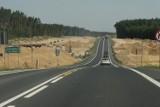 Zabraknie pieniędzy na 31-kilometrowy odcinek drogi S3 znad morza do Czech