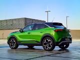 Nowy Opel Mokka. Pierwsza jazda, wrażenia, wyposażenie i ceny