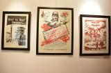 Niezwykła kolekcja poloników w Muzeum Podkarpackim w Krośnie. Podarowało je Stowarzyszenie Muzeum Wojska Polskiego we Francji [ZDJĘCIA]