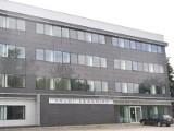 Ogłoszona upadłość Valdi Ceramica. Inspektor Pracy podał zatrważające dane dotyczące fabryki