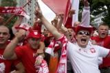 Strefa kibica w Białymstoku na EURO 2012. Jest firma chętna do organizacji