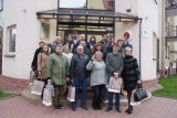 Podlaska Fundacja Rozwoju Regionalnego wspiera współpracę międzynarodową przedsiębiorstw
