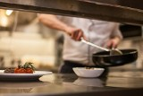 Gdzie zjeść w Łodzi? Top 10 restauracji wg portalu TripAdvisor LIPIEC 2019 [LISTA, OPINIE]