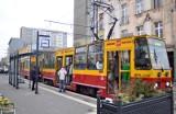 Uwaga! Jeszcze tylko dziś MPK jeździmy za darmo. Nie kasujemy biletów w autobusach i tramwajach! Są jednak wyjątki 8.12.12019