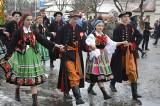 Za kilka dni polonez na Starym Rynku w Łowiczu [Zdjęcia]