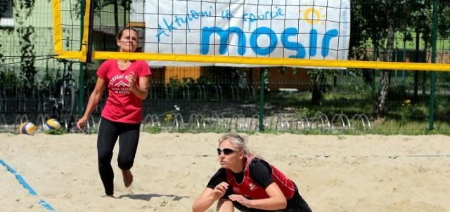 ECO Silesia Cup to stały punkt sportowego lata w Opolu