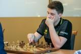 Wielicki szachista Jan-Krzysztof Duda pokonał uczestnika meczu o mistrzostwo świata, drugiego zawodnika w rankingu FIDE Fabiano Caruanę