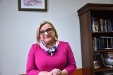 Wybory do Parlamentu Europejskiego 2019. Beata Kempa w Opolu: Nie ma rozłamu w obozie prawicy