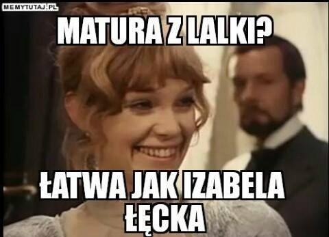 Matura 2021. Memy o przeciekach maturalnych na Podlasiu