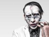 Marilyn Manson w Polsce. Sprawdź, kiedy koncert