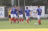 3 liga, gr. IV. Wisła Sandomierz w zimowym okresie transferowym sięgnęła po kilku graczy z Podkarpacia
