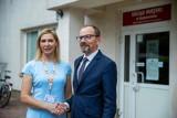 Prezydent Białegostoku powołał pełnomocnika ds. równego traktowania. To Anna Maria Dobrowolska-Cylwik