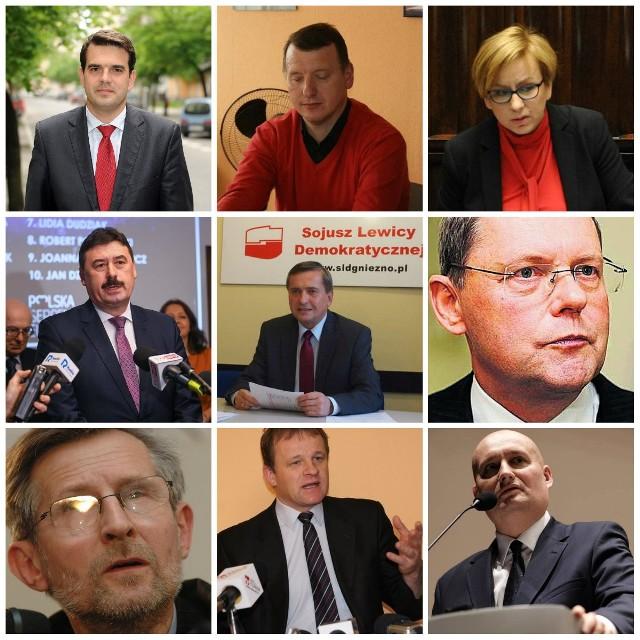 Prawo i Sprawiedliwość pewnie wygrało wybory do Sejmu w okręgu konińskim. PiS uzyskało tam prawie 48 proc. głosów, co przełożyło się na 5 mandatów. Na drugim miejscu znalazła się Koalicja Obywatelska, na którą zagłosowało nieco ponad 20 proc. wyborców, co ostatecznie dało politykom KO dwa mandaty. Po jednym mandacie uzyskały SLD (niespełna 10 proc. głosów) i Konfederacja (nieco ponad 6 proc. głosów).