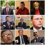 Wyniki wyborów do Sejmu 2019. W Koninie PiS deklasuje konkurencję. Tylko dwa mandaty dla Koalicji Obywatelskiej. Sprawdź wyniki w Koninie