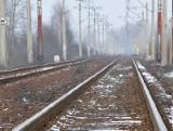 Tory na trasie Zielona Góra - Głogów są w fatalnym stanie