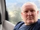 Jacek Jaworek poszukiwany jest od 100 dni. Podejrzany o zabójstwo rodziny w Borowcach wymyka się policji