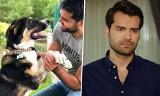 Omer z serialu Więzień Miłości - Erkan Meric na co dzień. Zobaczcie zdjęcia z planu i życia prywatnego