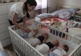 Mama 4 plus - emerytura dla matek 4 dzieci. Dla kogo? Zasady przyznawania świadczenia [PRAWNIK RADZI]