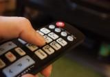 Każdy zapłaci abonament RTV z podatkami