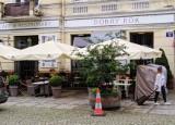 Najlepsze restauracje i bary w Częstochowie, w których warto zjeść pod Jasną Górą