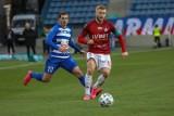 PKO Ekstraklasa. Terminarz pierwszych kolejek po przerwie! Liga wraca 29 maja
