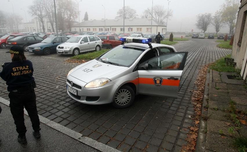 Alarm na dworcu Łódź Widzew. Niewybuch znaleziony przy peronie [ZDJĘCIA+FILM]