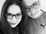 Nowe fakty w sprawie śmierci Klaudii S. Partner przyznał się do jej zabójstwa