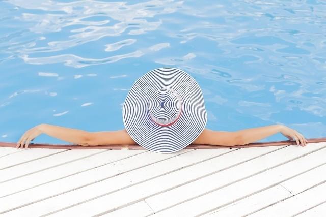 Wniosek urlopowy. Darmowy wzór do wydruku  pobierzesz na naszej stronie