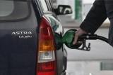 Od piątku 12.10.2018 na stacjach benzynowych nowe oznaczenia paliw