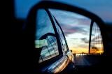 Koronawirus w Polsce. Jakie zasady bezpieczeństwa obowiązują kierowców?