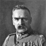 Polska w listopadzie 1918 ma twarz Józefa Piłsudskiego. Odzyskana niepodległość miała wielu ojców
