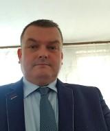 Miejski Zakład Komunalny w Nisku ma nowego prezesa, jest nim Dariusz Dul