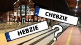 Quiz ortograficzny dla mieszkańców Śląska i Zagłębia. Czy dobrze zapiszesz nazwę dzielnicy? Czają się w nich pułapki
