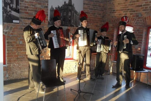CIS w Orzegowie przy ul. Hlonda otwarto w sobotę