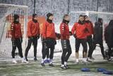 Widzew. 24 piłkarzy leci do Turcji, w tym czterech nowych i... 17-latek
