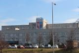 Mniejsze oddziały covidowe w szpitalach w Chrzanowie, Olkuszu, Oświęcimiu i Wadowicach. Lepsza opieka dla pozostałych pacjentów