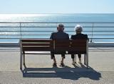 Wniosek o przyznanie emerytury z datą wsteczną? Tak, to możliwe - nawet od marca 2020 roku