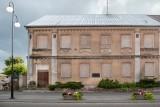 Dom Turka w Augustowie ma nowego właściciela. Obiekt od augustowskiego przedsiębiorcy odkupił Instytut Pileckiego