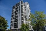 Mieszkania coraz mniej dostępne. Wysokie ceny, zrywanie rezerwacji, licytacje na rynku wtórnym