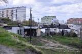 Pekin w Gdyni sprzedany. Grunt sprzedany, pozostała już tylko garstka dawnych mieszkańców [ZDJĘCIA]