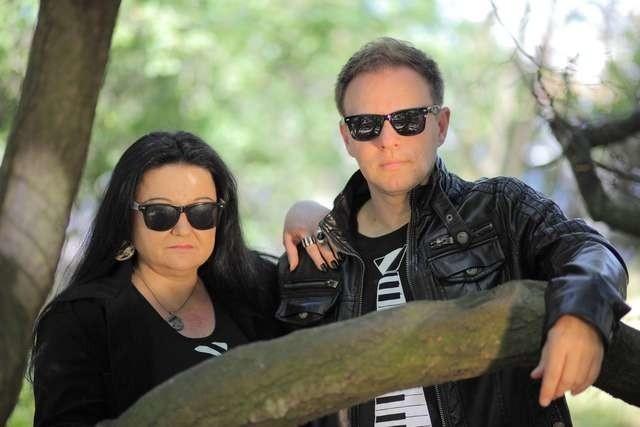 Brazylia darmowe randki online