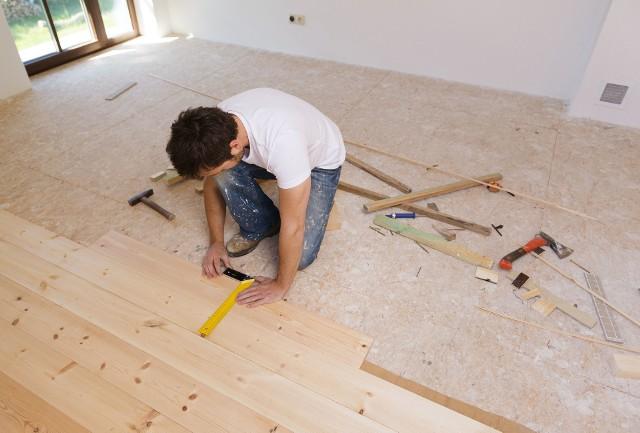 Planowane zmiany w przepisach mają przede wszystkim przyspieszyć i uprościć budowę.