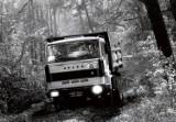 Ciężarówki Jelcz wracają. Dziś otwarcie nowej linii produkcyjnej (ZDJĘCIA ARCHIWALNE)