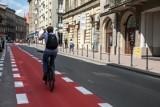 Polacy przekonali się do rowerów. Wydajemy na nie coraz więcej ale też szukamy informacji o ubezpieczeniu jednośladów
