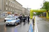 Skandia Maraton Lang Team 2012. Wyścig wystartował (zdjęcia, wideo)
