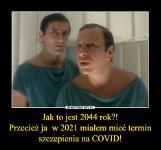 Trzecia fala koronawirusa. Najlepsze memy o pandemii i COVID-19. Dzięki nim nie załamiesz się (zdjęcia, gify, śmieszne obrazki)