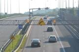 TOP 10 najbardziej niebezpiecznych miejsc na drogach w Bielsku-Białej. Zobaczcie pułapki na nieostrożnych kierowców