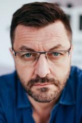 Z Bydgoszczy do Warszawy. Paweł Wodziński dyrektorem stołecznego teatru Scena Prezentacje