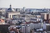 Hotel Monopol w Katowicach nie otrzymał wsparcia z Tarczy 2.0